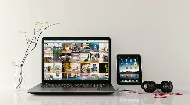 Choisir le bon PC portable est important