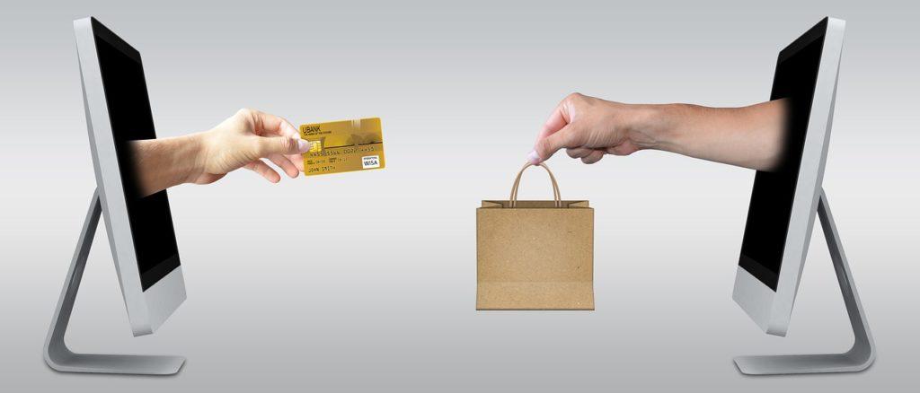 paiement abonnement